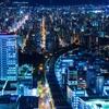 札幌で美しい夜景が観られるスポット7選!デートにもおすすめ