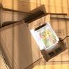 ルノルマンカードをパリのショップから買ってみた!