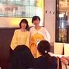 亜由美さんもスゴイが、アノ方がスゴイ…