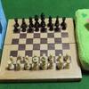 くじ引きチェス(アレンジチェス) 新しい遊び方