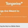Tangerineで$250入金するだけで今なら50ドルもらえる!貯金用アカウントとしていいかも