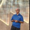 Google、高解像度画像を掲載できる High Resolution Image Opt-in Program を発表 #io19