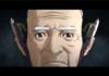 悪いやつがやられるとスカっとするアニメ「いぬやしき」最終話(第11話)感想