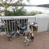 多摩湖自転車道2020