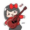 ギター初心者がアコギを始めて3ヶ月、弾き語りはできるようになったのか?経過報告!
