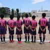 春期リーグ U-12