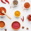 【めちゃ簡単】料理の説明で使える英語フレーズとレシピについて話す時に使える表現を紹介!