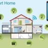 賃貸にスマートホームを、セキュリティ対策も兼ねた革新的な設備投資