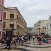 【マカオ旅行記、その2】世界遺産30ヵ所を一気に巡礼、ポルトガル文化にどっぷり浸かれます