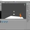UnityにMMDのダンスモーションを取り込んでモーションとして利用する(その4)