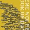 『ジーン・ウルフの記念日の本』ジーン・ウルフ