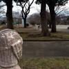 藤沢市が定めた禁煙エリア