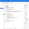GoogleAppEngine上で動作しているDjangoアプリをStackdriver Debuggerでデバッグする