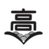 東海大学附属相模高等学校ラグビー部・男子バレーボール部 全国大会出場!