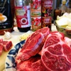 スネ肉ソムリエが選ぶ2018年最高の牛スネ料理
