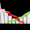 コロナウィルスの影響における これからの株価への悪材料3つ