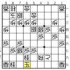 反省会(210622)