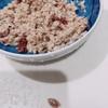 ウサギ肉の食事療法から半年が経過しました