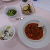 〈ジョブサポートハオ〉在職者交流会(料理教室)を開催しました!