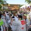 相模國府祭が斎行されました。
