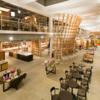 日本最大級の広さ!ホリエモンも絶賛の函館『蔦屋書店』に行ってみた。