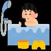 忘年会シーズン 二日酔い対策【朝日杯フューチュリティステークス予想】