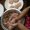 理想の母親像と現実 料理は食育になると気づいた日 子供が作る料理は何よりも美味しい