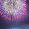 2018年長野の花火が始まる!上諏訪温泉宿泊感謝イベント情報