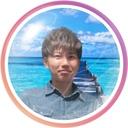 takumi. blog