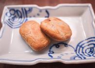 『ゴールデンカムイ』(野田サトル)のカネ餅を囲炉裏で再現してみた【マンガ食堂それどこ店 6品目】