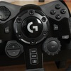 Logicool G29とG923はどこが違うのか!?