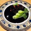 神戸まちかど中華の名店 老虎菜(ラオフーツァイ)を堪能してきました。