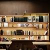 おすすめの本棚 愛読書をすっきり収納する本棚を価格と品質から選ぼう!