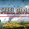 Steel Division: Normandy 44 MAP集