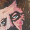 """""""トルコのトランプ""""と手を組むのはやっぱり止〜めたトランプホテルズのCEOの部屋の壁の絵"""