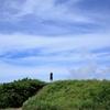 鳥海ブルーラインの見晴らしが最高だった