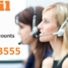 Hotmail not responding just call the Hotmail technical support number 1-888-664-3555?
