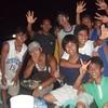 受験英語ばっちりの高学歴大学生が初海外のフィリピンでまったく会話できなかった話