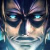 ソードアート・オンライン-アリシゼーション -War of Underworld -THE LAST SEASON- 第14話 雑感 気抜いてたら顔芸再びでホント飽きさせないな。
