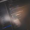 【はてなブログ】ブログのフォントサイズをCSSで変更しました