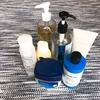 敏感肌の男性におすすめしたい保湿成分とは?化粧水、美容液、クリームなど。