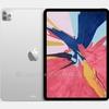 iPad Pro 2020のレンダリング画像と動画が公開!背面はタピオカカメラ
