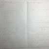 展開、(多項式)^n 演習2