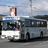 鹿児島交通 564号車