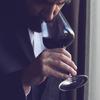 ソムリエになるには?ワインエキスパート・マスターソムリエについて解説!
