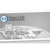 【緊急速報】この機会を見逃すな!「ダイナースクラブカード」で高額ポイントを獲得する大チャンス♪