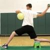 肩関節スポーツ障害・代表的疾患と施術法