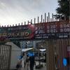 新宿歌舞伎町大久保公園〜激辛グルメ祭りに行ってきた〜