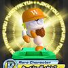 【サクセス・パワプロ2018】ヤーベン ディヤンス(二塁手)②【パワナンバー・画像ファイル】