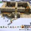 【DQB2】ロンダルキアの祠近くの2部屋のビルダーパズルの正解と答え【ドラクエビルダーズ2攻略】